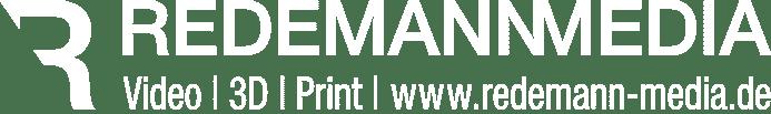 Redemann-Media-Logo-weiß